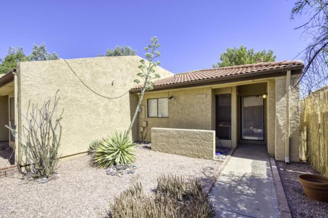3228 W Glendale Avenue #153, Phoenix, AZ 85051 (MLS #5943699) :: Kortright Group - West USA Realty
