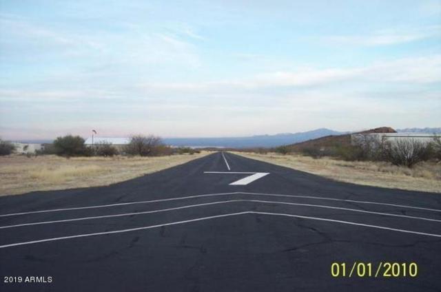 7200 W Sea-Tac Way, Sahuarita, AZ 85629 (MLS #5943726) :: CC & Co. Real Estate Team