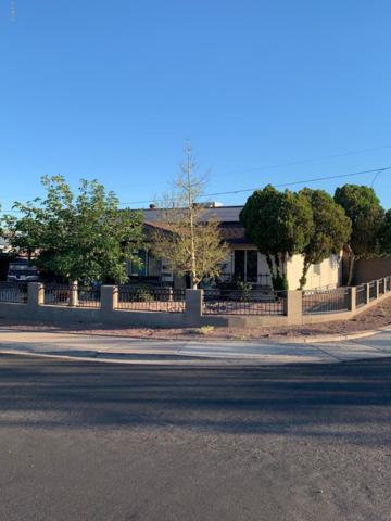3102 W Lisbon Lane, Phoenix, AZ 85053 (MLS #5943746) :: Kortright Group - West USA Realty