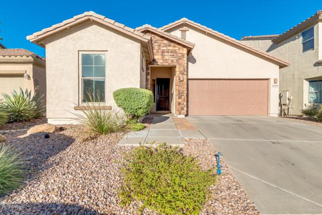 42635 N 43RD Drive, New River, AZ 85087 (MLS #5943770) :: Kortright Group - West USA Realty