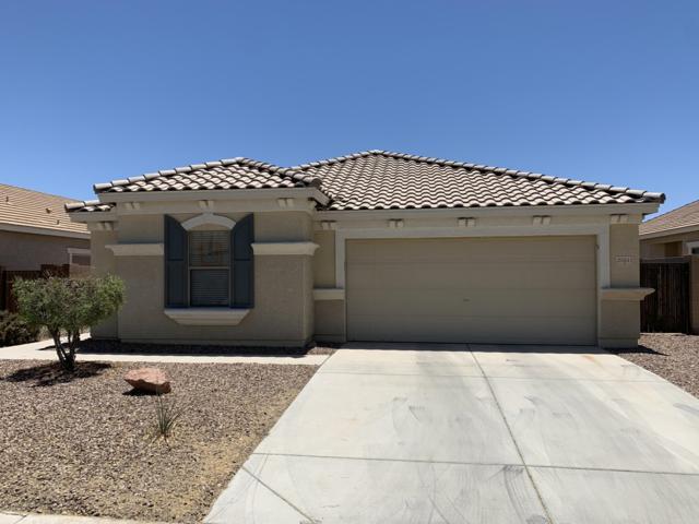 25641 W Nancy Lane, Buckeye, AZ 85326 (MLS #5943780) :: Phoenix Property Group
