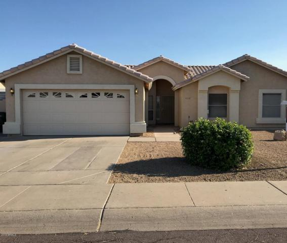 4110 W Park View Lane, Glendale, AZ 85310 (MLS #5943794) :: Kortright Group - West USA Realty
