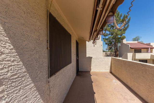 2020 W Union Hills Drive #209, Phoenix, AZ 85027 (MLS #5943807) :: Kortright Group - West USA Realty