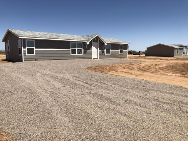 29269 N Begonia Lane, Florence, AZ 85132 (MLS #5943822) :: Openshaw Real Estate Group in partnership with The Jesse Herfel Real Estate Group