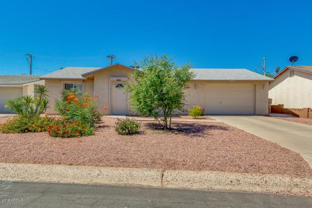 8995 W Santa Cruz Boulevard, Arizona City, AZ 85123 (MLS #5943849) :: The Laughton Team