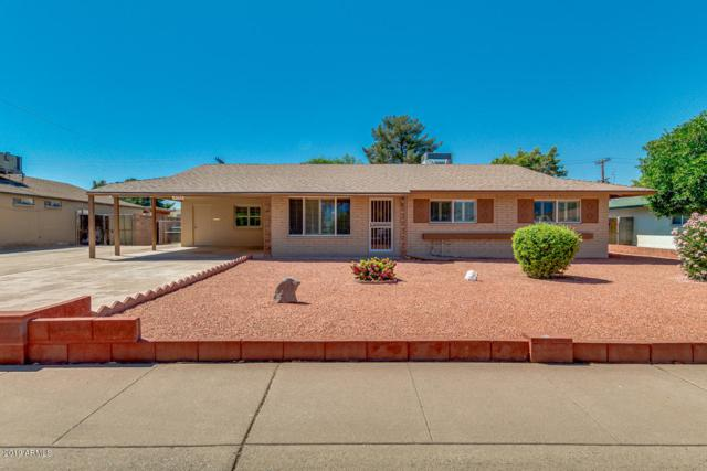 3725 W Morten Avenue, Phoenix, AZ 85051 (MLS #5943870) :: CANAM Realty Group