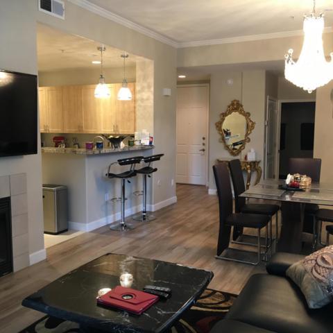 11640 N Tatum Boulevard #1064, Phoenix, AZ 85028 (MLS #5943893) :: Homehelper Consultants