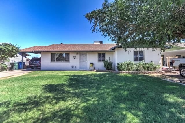 4642 E Saint Catherine Avenue, Phoenix, AZ 85042 (MLS #5943906) :: The Property Partners at eXp Realty