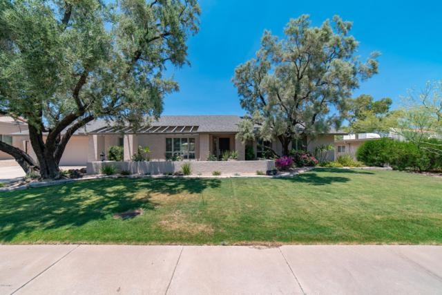 3220 E Hatcher Road, Phoenix, AZ 85028 (MLS #5943909) :: Openshaw Real Estate Group in partnership with The Jesse Herfel Real Estate Group
