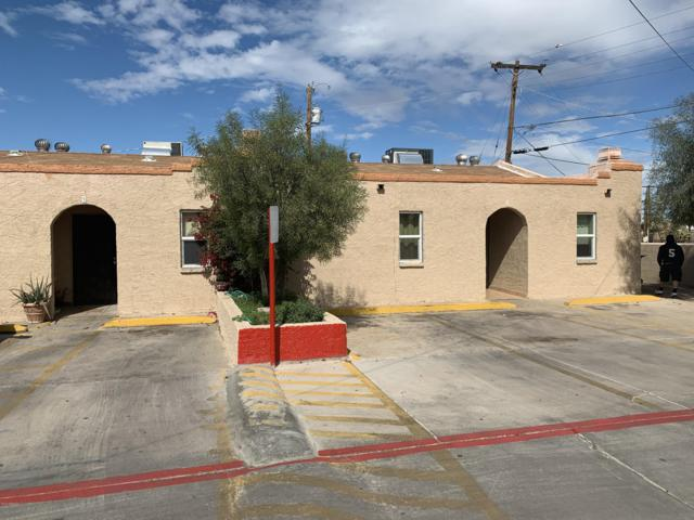 12902 W Tara Lane, Surprise, AZ 85374 (MLS #5943919) :: Openshaw Real Estate Group in partnership with The Jesse Herfel Real Estate Group