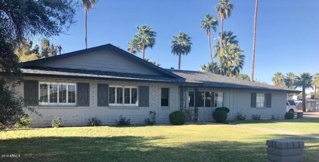 902 W Linger Lane, Phoenix, AZ 85021 (MLS #5943926) :: Openshaw Real Estate Group in partnership with The Jesse Herfel Real Estate Group