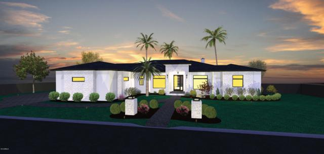 24295 N 99TH Lane, Peoria, AZ 85383 (MLS #5943931) :: Openshaw Real Estate Group in partnership with The Jesse Herfel Real Estate Group