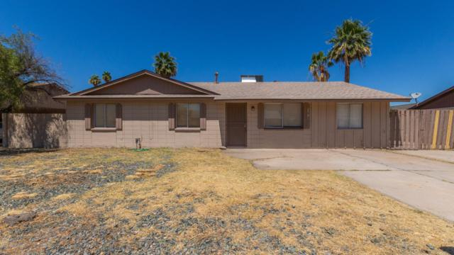 13614 N 18TH Avenue, Phoenix, AZ 85029 (MLS #5943942) :: The Property Partners at eXp Realty