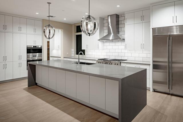 18720 N 101 Street #3001, Scottsdale, AZ 85255 (MLS #5944002) :: Power Realty Group Model Home Center