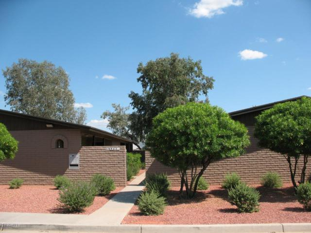 18041 N 40TH Place, Phoenix, AZ 85032 (MLS #5944023) :: Openshaw Real Estate Group in partnership with The Jesse Herfel Real Estate Group