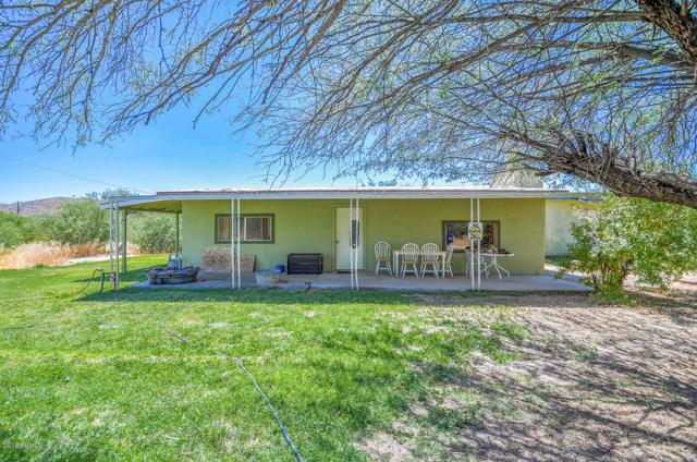 78370 E Church Street, Dudleyville, AZ 85192 (MLS #5944028) :: The Property Partners at eXp Realty