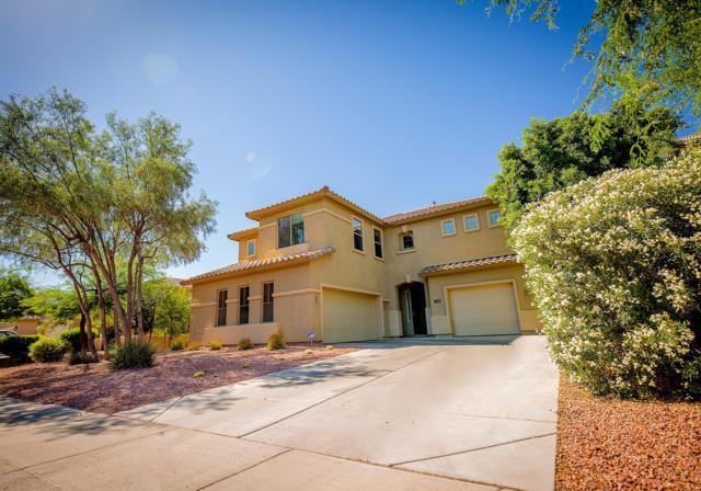 11306 W Hubbell Street, Avondale, AZ 85392 (MLS #5944060) :: Phoenix Property Group