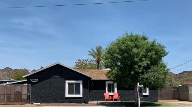 9229 N 10TH Street, Phoenix, AZ 85020 (MLS #5944112) :: The Property Partners at eXp Realty
