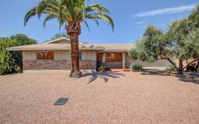 8214 E Northland Drive, Scottsdale, AZ 85251 (MLS #5944116) :: Power Realty Group Model Home Center