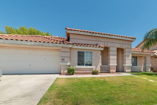 4010 W Cactus Road, Phoenix, AZ 85029 (MLS #5944117) :: The Property Partners at eXp Realty