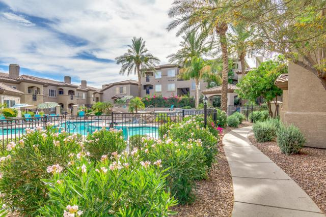 3236 E Chandler Boulevard #2104, Phoenix, AZ 85048 (MLS #5944118) :: Power Realty Group Model Home Center