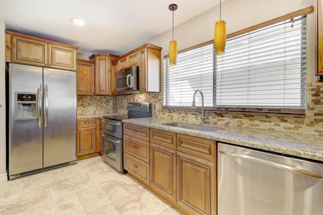 4440 W Julie Drive, Glendale, AZ 85308 (MLS #5944168) :: Revelation Real Estate