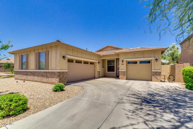 15592 W Westview Drive, Goodyear, AZ 85395 (MLS #5944169) :: REMAX Professionals