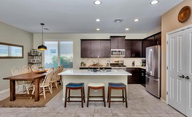 20612 W White Rock Road, Buckeye, AZ 85396 (MLS #5944182) :: The Property Partners at eXp Realty