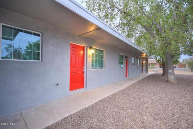 2749 W Tuckey Lane, Phoenix, AZ 85017 (MLS #5944186) :: Lux Home Group at  Keller Williams Realty Phoenix