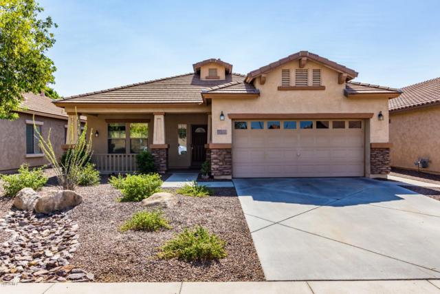 25311 N 52ND Lane, Phoenix, AZ 85083 (MLS #5944188) :: Lux Home Group at  Keller Williams Realty Phoenix