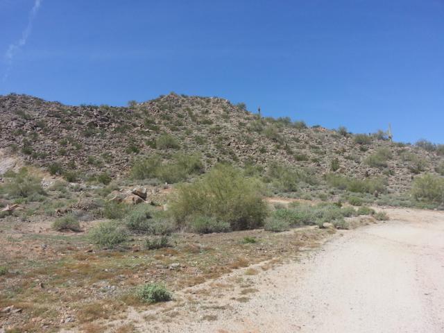 0 N Suzie Lane, Queen Creek, AZ 85142 (MLS #5944203) :: CANAM Realty Group