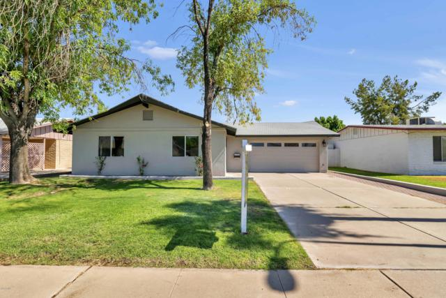 1738 E Palmcroft Drive, Tempe, AZ 85282 (MLS #5944214) :: The Property Partners at eXp Realty
