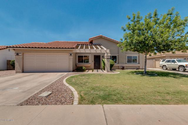 2004 W Calle Del Norte Drive, Chandler, AZ 85224 (MLS #5944224) :: Riddle Realty