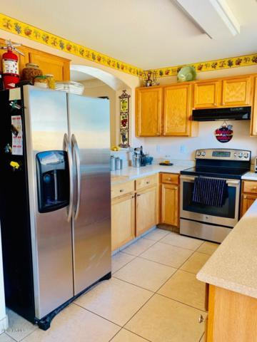 1626 W Pecan Road, Phoenix, AZ 85041 (MLS #5944237) :: Lux Home Group at  Keller Williams Realty Phoenix