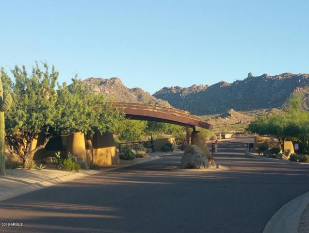 24611 N 123 Place, Scottsdale, AZ 85255 (MLS #5944280) :: The Property Partners at eXp Realty