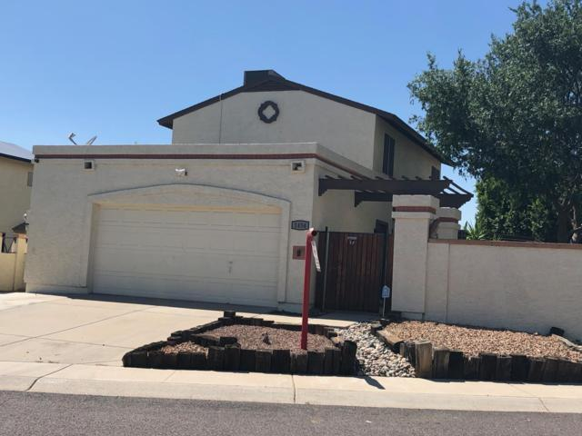 1454 E Kerry Lane, Phoenix, AZ 85024 (MLS #5944293) :: The Property Partners at eXp Realty