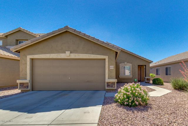 10120 N 116TH Lane, Youngtown, AZ 85363 (MLS #5944297) :: Lucido Agency