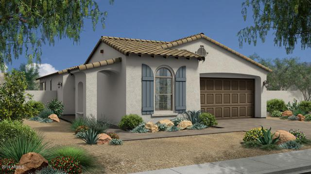 5908 S Wildrose, Mesa, AZ 85212 (MLS #5944315) :: Lucido Agency