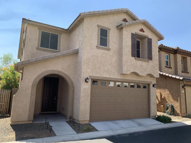 4628 E Tierra Buena Lane, Phoenix, AZ 85032 (MLS #5944322) :: The Property Partners at eXp Realty