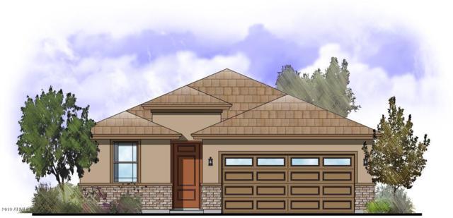 15823 W Port Royale Lane, Surprise, AZ 85379 (MLS #5944334) :: Conway Real Estate