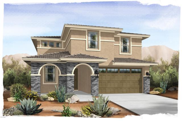 18733 W Colter Street, Litchfield Park, AZ 85340 (MLS #5944353) :: The W Group