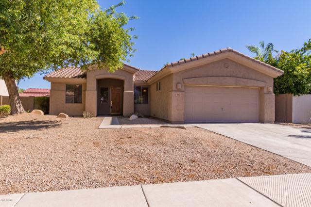 14621 W Fairmount Avenue, Goodyear, AZ 85395 (MLS #5944366) :: REMAX Professionals