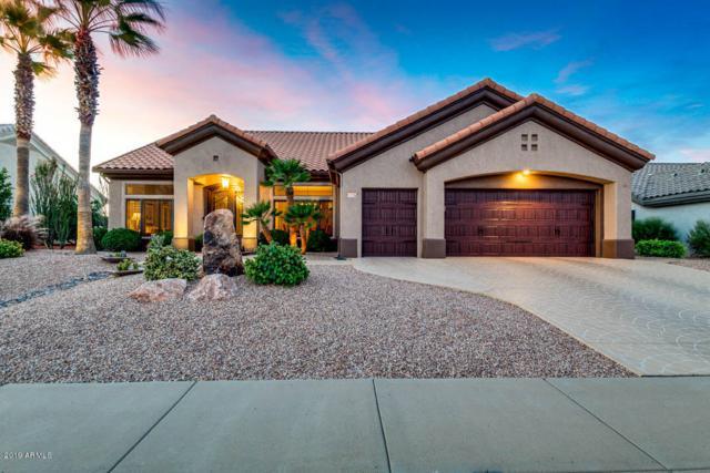 13728 W Robertson Drive, Sun City West, AZ 85375 (MLS #5944386) :: Conway Real Estate