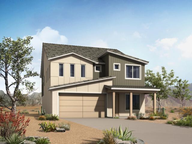 2100 E Wisteria Drive, Chandler, AZ 85286 (#5944389) :: Gateway Partners | Realty Executives Tucson Elite