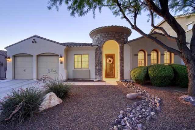 24422 N 24TH Way, Phoenix, AZ 85024 (MLS #5944399) :: The Laughton Team