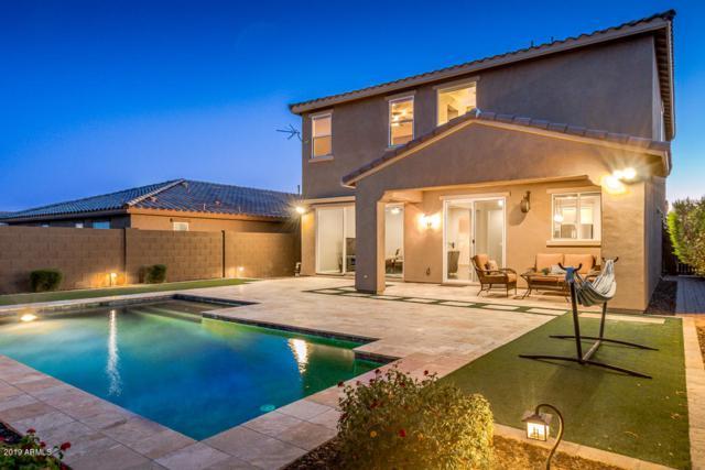 30767 N 137TH Avenue, Peoria, AZ 85383 (#5944407) :: Gateway Partners | Realty Executives Tucson Elite