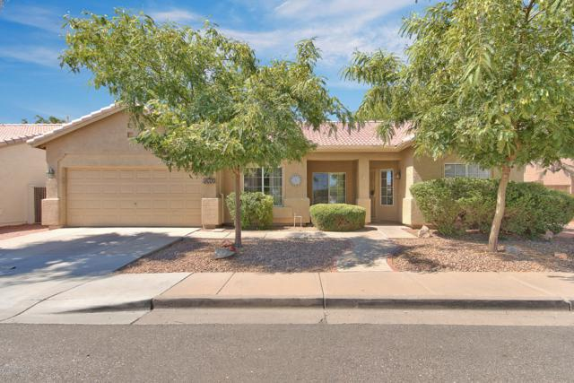 1660 E Gary Drive, Chandler, AZ 85225 (MLS #5944410) :: The Property Partners at eXp Realty
