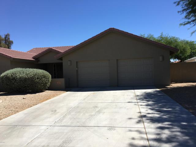 1413 N Bullmoose Drive, Chandler, AZ 85224 (MLS #5944428) :: The Property Partners at eXp Realty