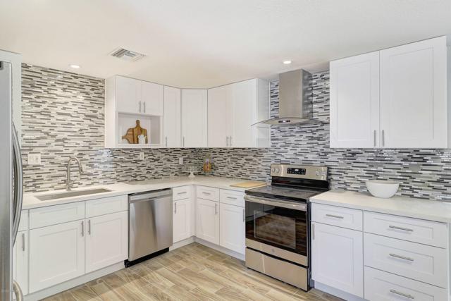 13259 N 42nd Street, Phoenix, AZ 85032 (MLS #5944430) :: The Property Partners at eXp Realty