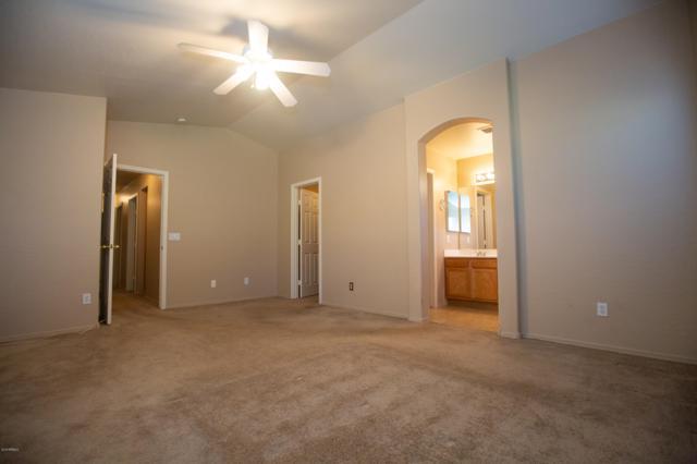 10936 W Morten Avenue, Glendale, AZ 85307 (MLS #5944449) :: Lucido Agency